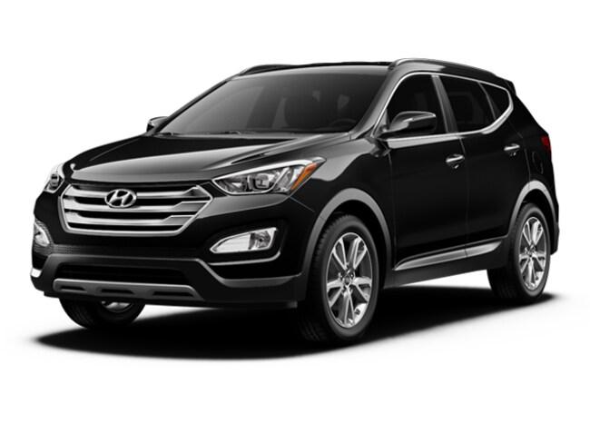 2016 Hyundai Santa Fe Sport 2.0L Turbo SUV DYNAMIC_PREF_LABEL_AUTO_CERTIFIED_USED_DETAILS_INVENTORY_DETAIL1_ALTATTRIBUTEAFTER