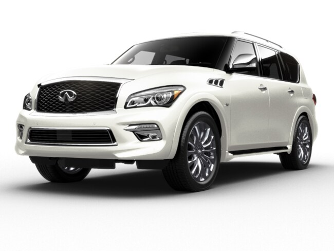 used infinity infiniti at miami journey dealer rwd serving motors detail haims coupe