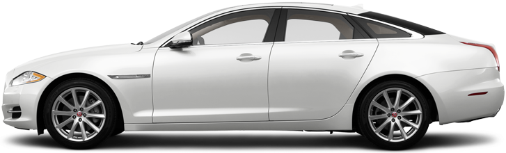 2016 Jaguar Xjr Incentives Specials Offers In Greenville Sc