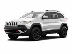 Buy a 2016 Jeep Cherokee For Sale Hudson, MA