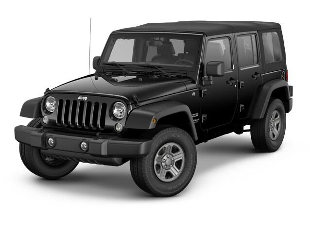 jeep wrangler unlimited in midland tx all american chrysler jeep dodge of midland. Black Bedroom Furniture Sets. Home Design Ideas