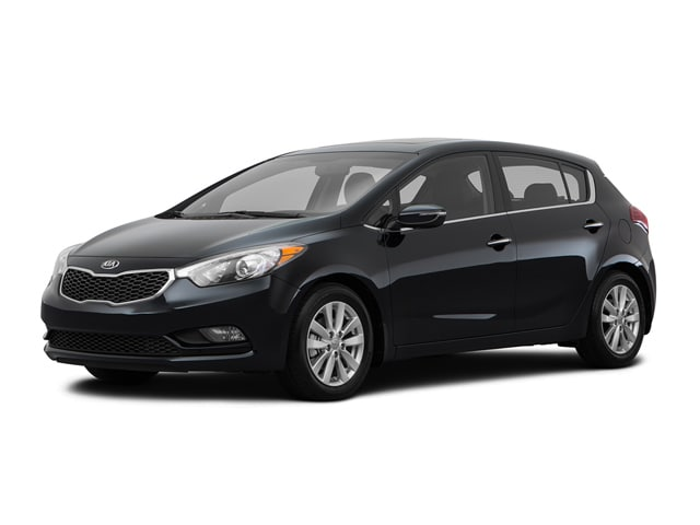 2016 kia forte5 hatchback for sale in gulfport. Black Bedroom Furniture Sets. Home Design Ideas