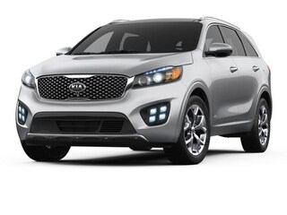 certified pre owned kia for sale cpo kias in lithonia conyers. Black Bedroom Furniture Sets. Home Design Ideas