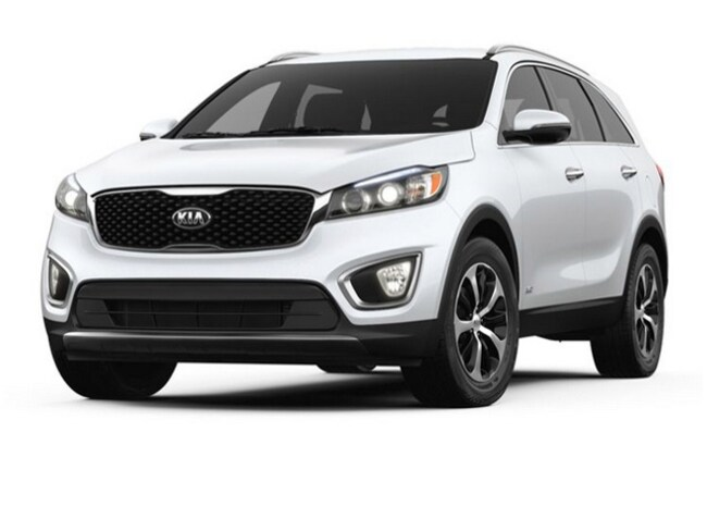 DYNAMIC_PREF_LABEL_AUTO_CERTIFIED_USED_DETAILS_INVENTORY_DETAIL1_ALTATTRIBUTEBEFORE 2016 Kia Sorento 3.3L EX AWD SUV DYNAMIC_PREF_LABEL_AUTO_CERTIFIED_USED_DETAILS_INVENTORY_DETAIL1_ALTATTRIBUTEAFTER