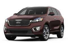 Used 2016 Kia Sorento SX SUV in Temple Hills