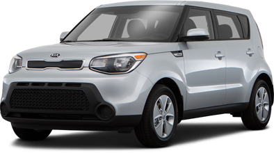 2016 kia soul incentives specials offers in kelowna bc. Black Bedroom Furniture Sets. Home Design Ideas