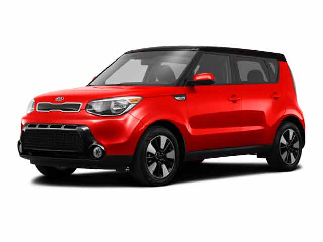 2016 kia soul hatchback austin. Black Bedroom Furniture Sets. Home Design Ideas