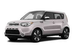 Used Vehicles for sale 2016 Kia Soul ! FWD Hatchback in Albuquerque, NM