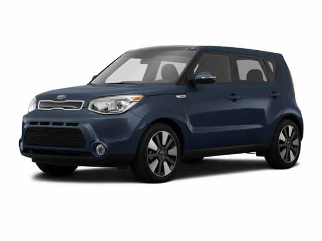 2014 Soul Review Amp Compare Soul Prices Features