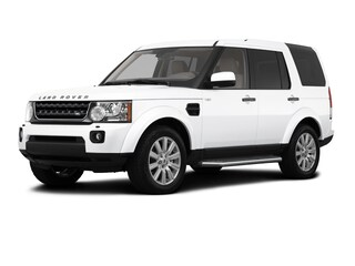 Pre-Owned Luxury Cars and Landrover for Sale in Cerritos, CA