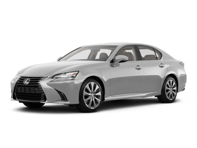 used 2016 lexus gs 350 for sale at levalley pre owned vin jthcz1bl8ga000721. Black Bedroom Furniture Sets. Home Design Ideas