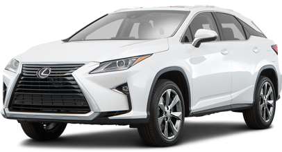 2016 lexus rx 350 incentives specials offers in. Black Bedroom Furniture Sets. Home Design Ideas