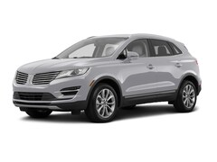Used Vehicles for sale 2016 Lincoln MKC Premiere SUV in Reading, PA