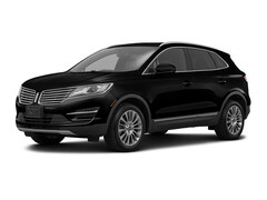 2016 Lincoln MKC Reserve SUV For sale near Newberry FL