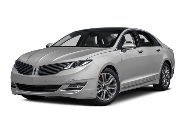 Pre Owned Lincoln Cars New Lincoln Car Near Me