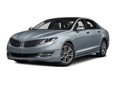 DYNAMIC_PREF_LABEL_INVENTORY_LISTING_DEFAULT_AUTO_USED_INVENTORY_LISTING1_ALTATTRIBUTEBEFORE 2016 Lincoln MKZ Base Sedan DYNAMIC_PREF_LABEL_INVENTORY_LISTING_DEFAULT_AUTO_USED_INVENTORY_LISTING1_ALTATTRIBUTEAFTER