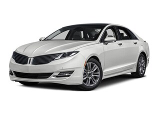 Used Luxury Cars In Austin Tx Covert Lincoln