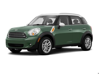 2016 MINI Countryman Cooper SUV For Sale in Portland, OR