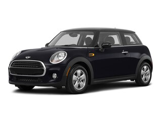 Certified 2016 MINI Hardtop 2 Door Cooper Hatchback WMWXP5C54G3B76198 for sale in Torrance, CA at South Bay MINI