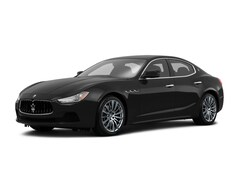 used maserati for sale | rick case maserati in davie, fl.