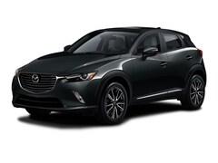 2016 Mazda CX-3 GX Sport Utility
