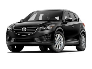 2016 Mazda CX-5 GS AWD - CAMERA + TOIT + JAMAIS ACCIDENTE !!!