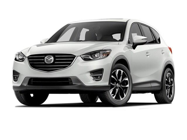 Used 2016 Mazda Mazda CX-5 For Sale | Temecula