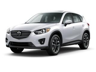 2016 Mazda Mazda CX-5 Grand Touring (2016.5) SUV For Sale in Pasadena, MD