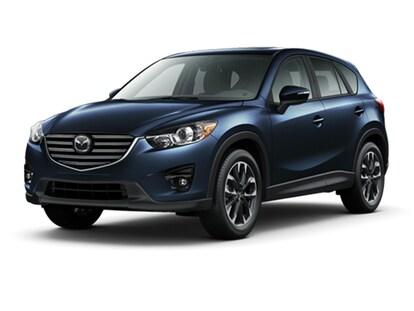 Herzog Meier Mazda >> Used 2016 Mazda Mazda Cx 5 For Sale Beaverton Or Vin Jm3ke2dy9g0787439