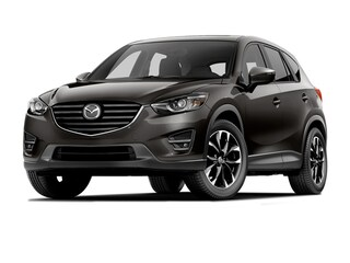 Used 2016 Mazda Mazda CX-5 Grand Touring SUV for sale/lease in Wayne, NJ