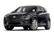 2016 Mazda CX-5 AWD Sport SUV