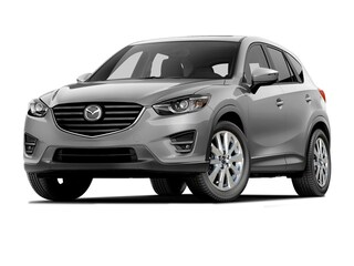 Used 2016 Mazda Mazda CX-5 Touring SUV for sale/lease in Wayne, NJ