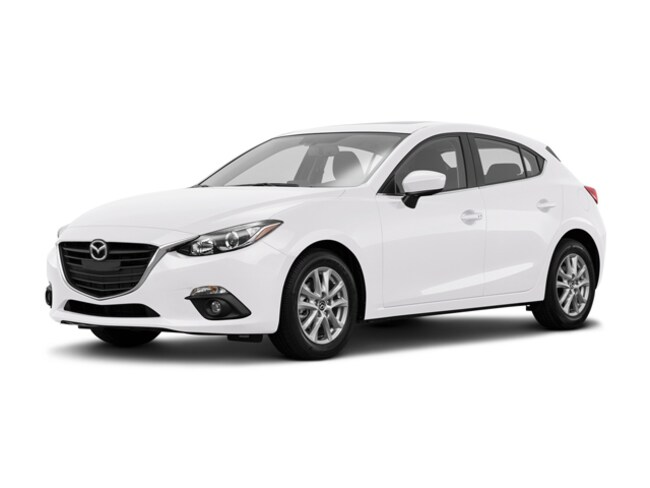 new 2016 mazda mazda3 i grand touring for sale in wayne nj 3mzbm1n75gm329659 serving yonkers. Black Bedroom Furniture Sets. Home Design Ideas
