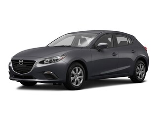 DYNAMIC_PREF_LABEL_INVENTORY_LISTING_DEFAULT_AUTO_ALL_INVENTORY_LISTING1_ALTATTRIBUTEBEFORE 2016 Mazda Mazda3 i Hatchback DYNAMIC_PREF_LABEL_INVENTORY_LISTING_DEFAULT_AUTO_ALL_INVENTORY_LISTING1_ALTATTRIBUTEAFTER