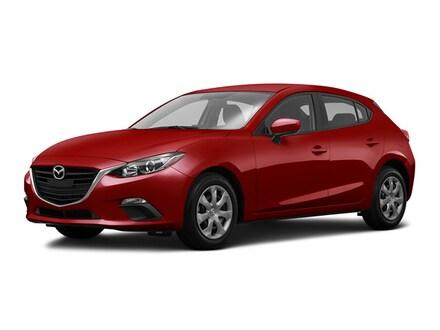 Roger Beasley Mazda Central >> New Mazda & Used Car Dealership serving the Georgetown area | Roger Beasley Mazda Georgetown