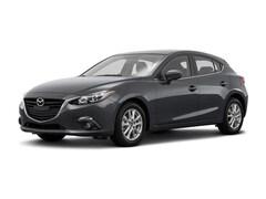 Used 2016 Mazda Mazda3 Hatchback Pittsburgh Pennsylvania