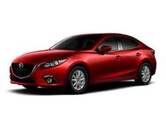 Used 2016 Mazda Mazda3 in Canandaigua, NY