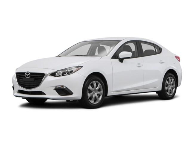 DYNAMIC_PREF_LABEL_AUTO_USED_DETAILS_INVENTORY_DETAIL1_ALTATTRIBUTEBEFORE 2016 Mazda Mazda3 i Sedan DYNAMIC_PREF_LABEL_AUTO_USED_DETAILS_INVENTORY_DETAIL1_ALTATTRIBUTEAFTER