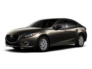 DYNAMIC_PREF_LABEL_INVENTORY_LISTING_DEFAULT_AUTO_ALL_INVENTORY_LISTING1_ALTATTRIBUTEBEFORE 2016 Mazda Mazda3 i Sedan DYNAMIC_PREF_LABEL_INVENTORY_LISTING_DEFAULT_AUTO_ALL_INVENTORY_LISTING1_ALTATTRIBUTEAFTER