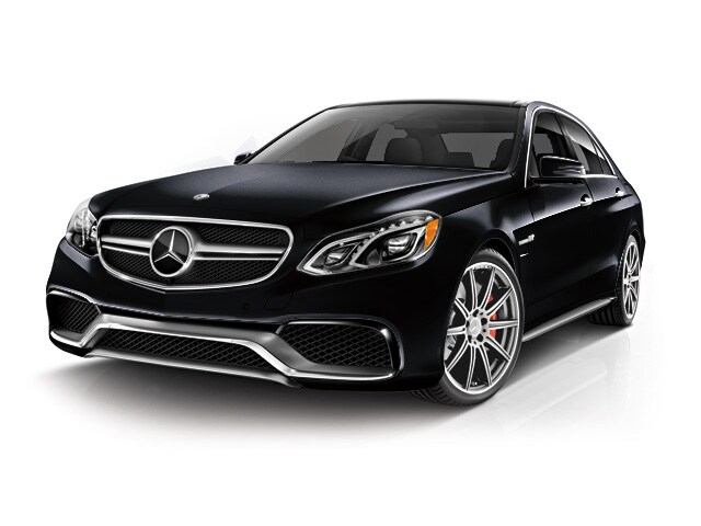2016 Mercedes Benz Amg E 63 Sedan >> 2017 Mercedes Benz Slc 300 Roadster