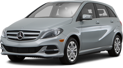2016 mercedes benz b class electric drive incentives for Mercedes benz current offers