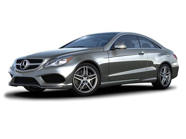 2016 mercedes e400 coupe 2017 2018 best cars reviews for Mercedes benz b class bev