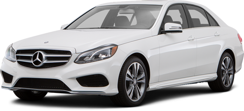 Mercedes benz of tampa new special offers mercedes benz for Mercedes benz dealer in tampa fl