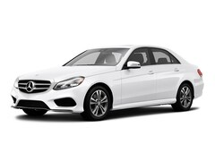 Certified Pre-Owned 2016 Mercedes-Benz E-Class Sedan E350 Sedan WDDHF5KB3GB262404 for Sale in the San Francisco Bay Area