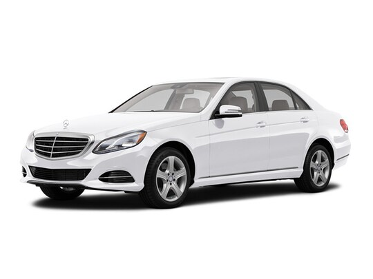 Used 2019 Mercedes-Benz C-Class For Sale at Prime Motor Cars