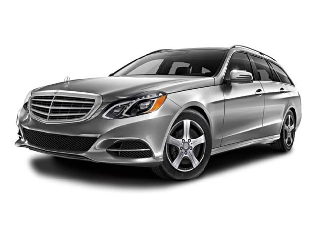 Pre Owned 2016 Mercedes Benz E Class E 350 Sport 4dr Wgn 4matic For Sale Los Angeles Ca Vin Wddhh8jbxgb283683