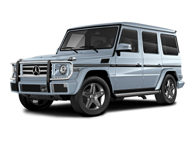 2016 mercedes benz g class suv beverly hills for Mercedes benz g class suv price