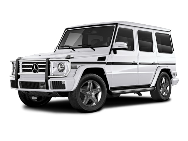 Lincoln mercedes benz g class reviews compare 2016 g for 2016 mercedes benz g class