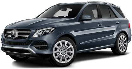 2016 mercedes benz gle incentives specials offers in for Mercedes benz current offers