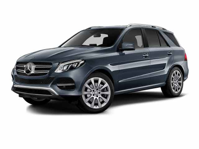 Suv with ac outlet autos post for 2016 mercedes benz gle300d 4matic